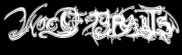 Woe of Tyrants logo