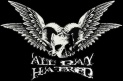All Day Hatred logo