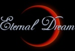 Eternal Dream logo