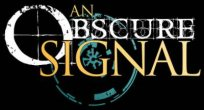 An Obscure Signal logo