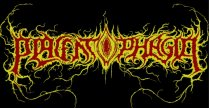 Placentophagia logo