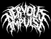 Nervous Impulse logo
