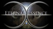 Eternal Essence logo
