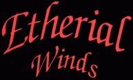 Etherial Winds logo
