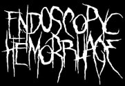 Endoscopyc Hemorrhage logo