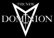 The New Dominion logo