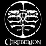 Cerebellion logo