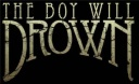 The Boy Will Drown logo