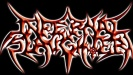 Infernal Slaughter logo