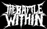 The Battle Within logo