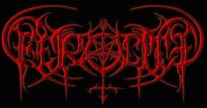 Flesh Consumed logo