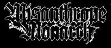 Misanthrope Monarch logo