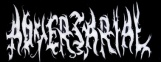 Adversarial logo