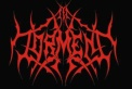 In Torment logo