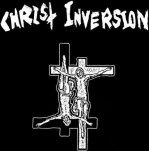 Christ Inversion logo