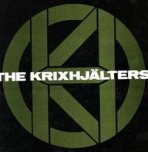 The Krixhjälters logo