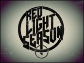 Red Light Season logo
