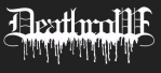 Deathrow logo