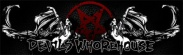 Devil's Whorehouse logo