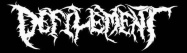 Defilement logo