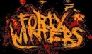 Forty Winters logo