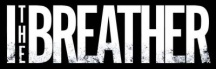 I The Breather logo