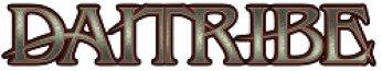 Daitribe logo