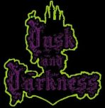Dusk and Darkness logo