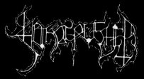 Tombcrusher logo