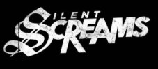 Silent Screams logo