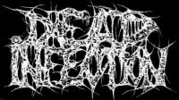 Dead Infection logo
