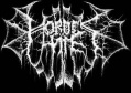 Hordes of Hate logo