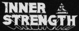 Inner Strength logo