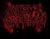 Infernal Bloodlust logo