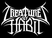 Creatures of Habit logo