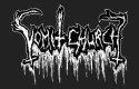 Vomit Church logo