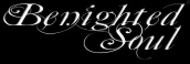 Benighted Soul logo