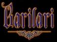 Adrian Barilari logo