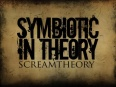 Symbiotic In Theory logo