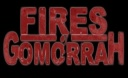 Fires of Gomorrah logo