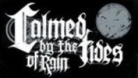 Calmed by the Tides of Rain logo