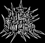 A Witness to the Slaughter logo