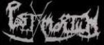 Post Mortum logo