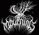 Cult of Mourning logo
