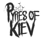 Pyres of Kiev logo