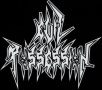 Evil Possession logo