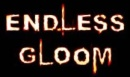 Endless Gloom logo