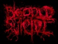 Blooded Suicide logo