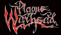 Plague Warhead logo