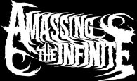 Amassing the Infinite logo